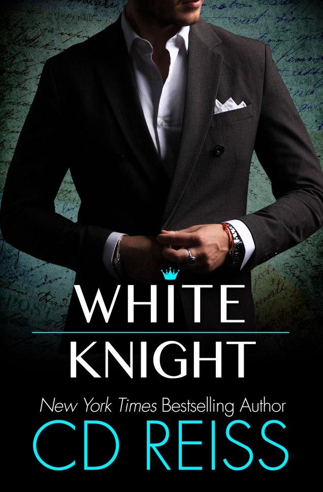 white-knight-cover-FULL