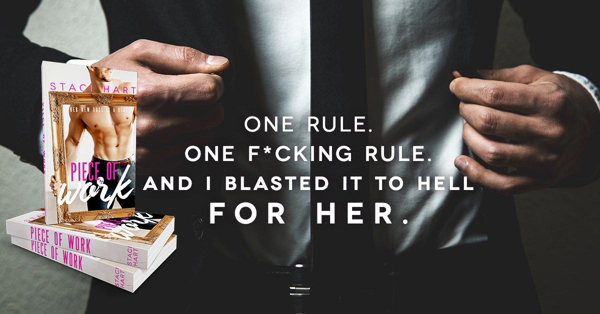 teaser-one-rule